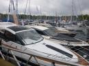 Ultramarin-Boatshow-Kressbronn-2019-05-12-Bodensee-Community-SEECHAT_DE-P1040753.JPG