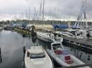 Ultramarin-Boatshow-Kressbronn-2019-05-12-Bodensee-Community-SEECHAT_DE-P1040754.JPG