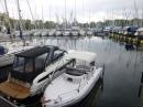 Ultramarin-Boatshow-Kressbronn-2019-05-12-Bodensee-Community-SEECHAT_DE-P1040755.JPG