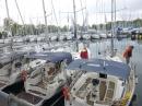 Ultramarin-Boatshow-Kressbronn-2019-05-12-Bodensee-Community-SEECHAT_DE-P1040756.JPG