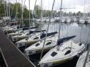 Ultramarin-Boatshow-Kressbronn-2019-05-12-Bodensee-Community-SEECHAT_DE-P1040757.JPG