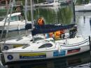 Ultramarin-Boatshow-Kressbronn-2019-05-12-Bodensee-Community-SEECHAT_DE-P1040759.JPG
