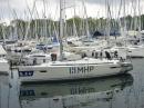 Ultramarin-Boatshow-Kressbronn-2019-05-12-Bodensee-Community-SEECHAT_DE-P1040761.JPG