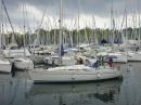 Ultramarin-Boatshow-Kressbronn-2019-05-12-Bodensee-Community-SEECHAT_DE-P1040762.JPG