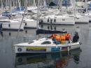 Ultramarin-Boatshow-Kressbronn-2019-05-12-Bodensee-Community-SEECHAT_DE-P1040764.JPG