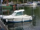 Ultramarin-Boatshow-Kressbronn-2019-05-12-Bodensee-Community-SEECHAT_DE-P1040765.JPG