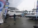 Ultramarin-Boatshow-Kressbronn-2019-05-12-Bodensee-Community-SEECHAT_DE-P1040789.JPG