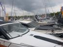 Ultramarin-Boatshow-Kressbronn-2019-05-12-Bodensee-Community-SEECHAT_DE-P1040790.JPG