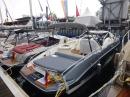 Ultramarin-Boatshow-Kressbronn-2019-05-12-Bodensee-Community-SEECHAT_DE-P1040794.JPG