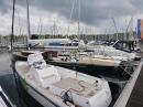 Ultramarin-Boatshow-Kressbronn-2019-05-12-Bodensee-Community-SEECHAT_DE-P1040796.JPG