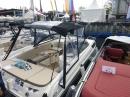 Ultramarin-Boatshow-Kressbronn-2019-05-12-Bodensee-Community-SEECHAT_DE-P1040797.JPG