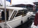 Ultramarin-Boatshow-Kressbronn-2019-05-12-Bodensee-Community-SEECHAT_DE-P1040799.JPG