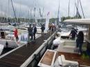 Ultramarin-Boatshow-Kressbronn-2019-05-12-Bodensee-Community-SEECHAT_DE-P1040800.JPG