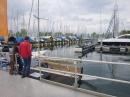 Ultramarin-Boatshow-Kressbronn-2019-05-12-Bodensee-Community-SEECHAT_DE-P1040801.JPG
