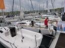 Ultramarin-Boatshow-Kressbronn-2019-05-12-Bodensee-Community-SEECHAT_DE-P1040802.JPG