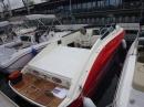 Ultramarin-Boatshow-Kressbronn-2019-05-12-Bodensee-Community-SEECHAT_DE-P1040803.JPG