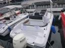 Ultramarin-Boatshow-Kressbronn-2019-05-12-Bodensee-Community-SEECHAT_DE-P1040804.JPG