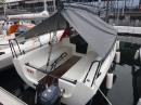 Ultramarin-Boatshow-Kressbronn-2019-05-12-Bodensee-Community-SEECHAT_DE-P1040805.JPG