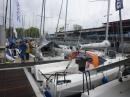 Ultramarin-Boatshow-Kressbronn-2019-05-12-Bodensee-Community-SEECHAT_DE-P1040806.JPG