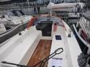 Ultramarin-Boatshow-Kressbronn-2019-05-12-Bodensee-Community-SEECHAT_DE-P1040807.JPG