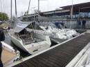 Ultramarin-Boatshow-Kressbronn-2019-05-12-Bodensee-Community-SEECHAT_DE-P1040808.JPG