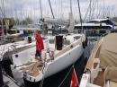 Ultramarin-Boatshow-Kressbronn-2019-05-12-Bodensee-Community-SEECHAT_DE-P1040809.JPG