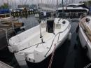 Ultramarin-Boatshow-Kressbronn-2019-05-12-Bodensee-Community-SEECHAT_DE-P1040810.JPG