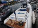 Ultramarin-Boatshow-Kressbronn-2019-05-12-Bodensee-Community-SEECHAT_DE-P1040811.JPG
