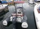 Ultramarin-Boatshow-Kressbronn-2019-05-12-Bodensee-Community-SEECHAT_DE-P1040812.JPG