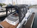 Ultramarin-Boatshow-Kressbronn-2019-05-12-Bodensee-Community-SEECHAT_DE-P1040813.JPG