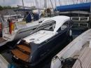 Ultramarin-Boatshow-Kressbronn-2019-05-12-Bodensee-Community-SEECHAT_DE-P1040817.JPG