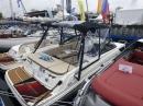 Ultramarin-Boatshow-Kressbronn-2019-05-12-Bodensee-Community-SEECHAT_DE-P1040818.JPG