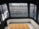 Ultramarin-Boatshow-Kressbronn-2019-05-12-Bodensee-Community-SEECHAT_DE-P1040822.JPG