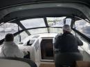 Ultramarin-Boatshow-Kressbronn-2019-05-12-Bodensee-Community-SEECHAT_DE-P1040823.JPG