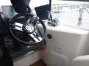 Ultramarin-Boatshow-Kressbronn-2019-05-12-Bodensee-Community-SEECHAT_DE-P1040824.JPG