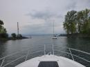 Ultramarin-Boatshow-Kressbronn-2019-05-12-Bodensee-Community-SEECHAT_DE-P1040825.JPG