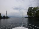 Ultramarin-Boatshow-Kressbronn-2019-05-12-Bodensee-Community-SEECHAT_DE-P1040826.JPG