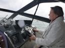 Ultramarin-Boatshow-Kressbronn-2019-05-12-Bodensee-Community-SEECHAT_DE-P1040827.JPG