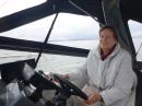 Ultramarin-Boatshow-Kressbronn-2019-05-12-Bodensee-Community-SEECHAT_DE-P1040829.JPG