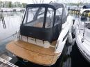 Ultramarin-Boatshow-Kressbronn-2019-05-12-Bodensee-Community-SEECHAT_DE-P1040836.JPG