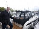 Ultramarin-Boatshow-Kressbronn-2019-05-12-Bodensee-Community-SEECHAT_DE-P1040837.JPG