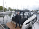 Ultramarin-Boatshow-Kressbronn-2019-05-12-Bodensee-Community-SEECHAT_DE-P1040839.JPG