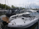 Ultramarin-Boatshow-Kressbronn-2019-05-12-Bodensee-Community-SEECHAT_DE-P1040840.JPG