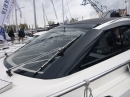 Ultramarin-Boatshow-Kressbronn-2019-05-12-Bodensee-Community-SEECHAT_DE-P1040841.JPG