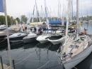 Ultramarin-Boatshow-Kressbronn-2019-05-12-Bodensee-Community-SEECHAT_DE-P1040842.JPG