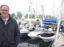 Ultramarin-Boatshow-Kressbronn-2019-05-12-Bodensee-Community-SEECHAT_DE-P1040847.JPG