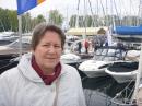 Ultramarin-Boatshow-Kressbronn-2019-05-12-Bodensee-Community-SEECHAT_DE-P1040850.JPG