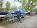 Ultramarin-Boatshow-Kressbronn-2019-05-12-Bodensee-Community-SEECHAT_DE-P1040854.JPG