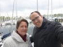 xUltramarin-Boatshow-Kressbronn-2019-05-12-Bodensee-Community-SEECHAT_DE-P1040770.JPG