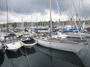 xUltramarin-Boatshow-Kressbronn-2019-05-12-Bodensee-Community-SEECHAT_DE-P1040783.JPG